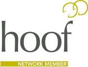Hoof Members